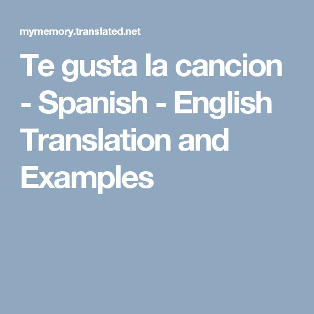 flirting quotes in spanish translation bible words meaning