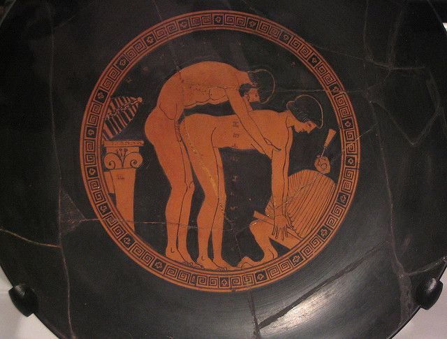 Ancient greeks in gay porn and emo cute 2