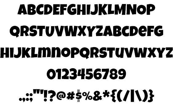 21 best wac drum alphabet images on pinterest