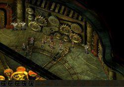 Jedna z Lepszych gier cRPG tego roku to Torment Tides of Numenera ►Facebook: https://www.facebook.com/Torment-Tides-of-Numenera-Fani-248528665591072/?fref=ts