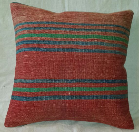 Hey, I found this really awesome Etsy listing at https://www.etsy.com/listing/151897481/pillowshistoric-modern-bohemian-home