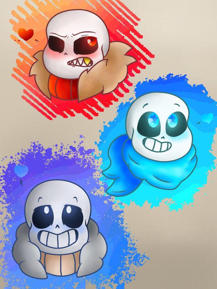 41++ Bone heads information