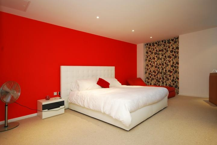 3324 best images about LUXU BEDROOM VIP on Pinterest ...