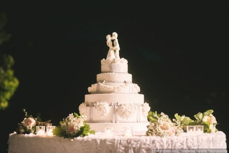 Oltre 25 fantastiche idee su matrimonio elegante su for Piani di fattoria bianca