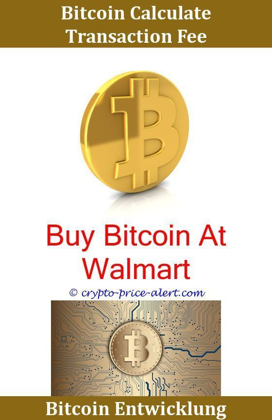 Price Of One Bitcoin Gold Chain Instantly Safe Purchase Projection Calculator Where To A Coin