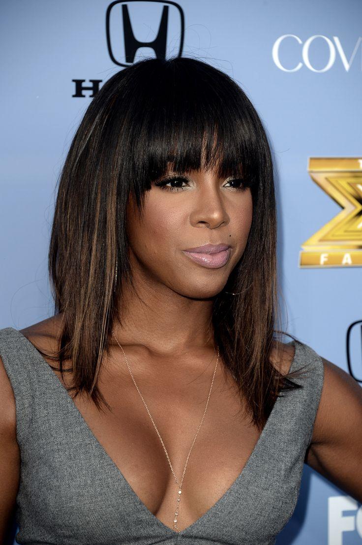 Kelly Rowland 2013-09-05 ''The X-Factor'' Season 3 Premiere Party Cecconi's Restaurant LA