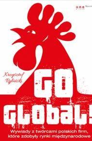 ebook Go global!