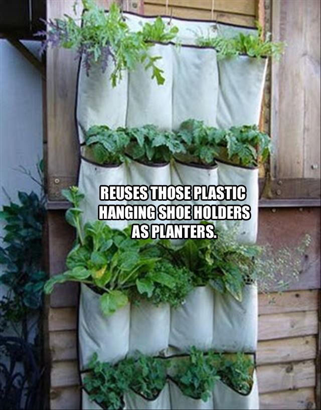 271 Best Raisedbeds Vertical Gardening Or Boxed Planters