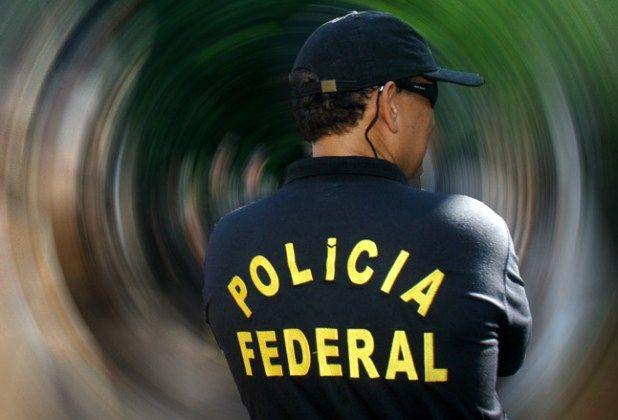 Concurso Polícia Federal: exercícios resolvidos para o cargo de delegado - http://periciacriminal.com/novosite/2015/12/16/concurso-policia-federal-exercicios-resolvidos-para-cargo-de-delegado/
