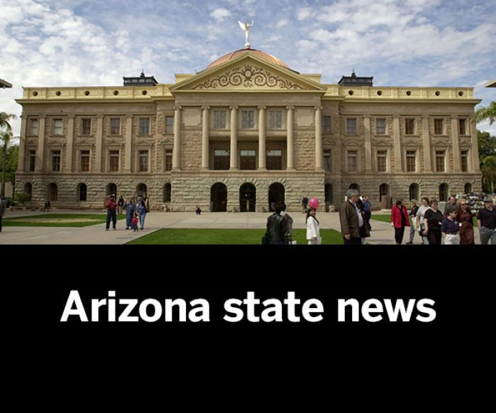 US Supreme Court: Arizona can't withhold Planned Parenthood funds over abortion