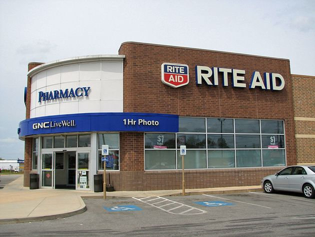 Walgreens Boots Alliance near deal to buy Rite Aid - WSJ Walgreens Boots Alliance, Inc. 92.89+3.41(+3.81%) NASDAQ1:02 PM EDT Walgreens Boots Alliance near deal to buy Rite Aid - WSJ Reuters 9 mins ...