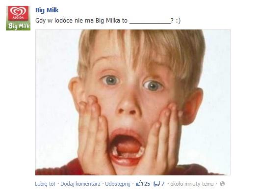 Big Milk - https://www.facebook.com/photo.php?fbid=435279693162129=a.209596749063759.52525.204488592907908=1