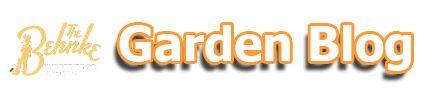 Behnke Nurseries Garden Centers, Landscaping, and Florist - blog with MidAtlantic gardening checklists