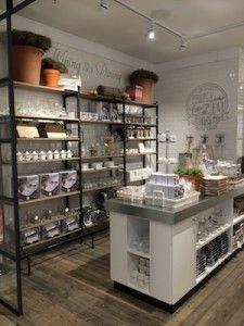Rivièra Maison opent Gifts & Home Accessories Store in Nederland - Werken in wonen