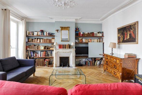 See more information about De Nerval, Paris, Île-de-France at onefinestay. Visit us for further details about this boutique Île-de-France home.