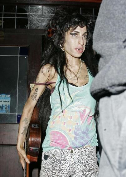 1000+ images about Amy Winehouse on Pinterest Amy Winehouse Last