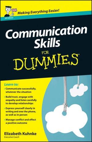 within communication