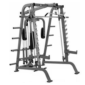Best home gym equipment at an affordable price of $1500.