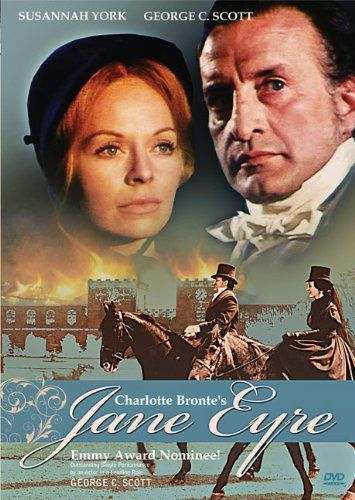 how does bronte present the relationship between jane and rochester In the essay that follows, dianne f sadoff sees the bond between mr rochester and jane eyre in terms of the sadomasochistic relationship between fathers and daughters in nineteenth-century patriarchal society.