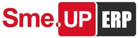 Logo Sme.UP ERP