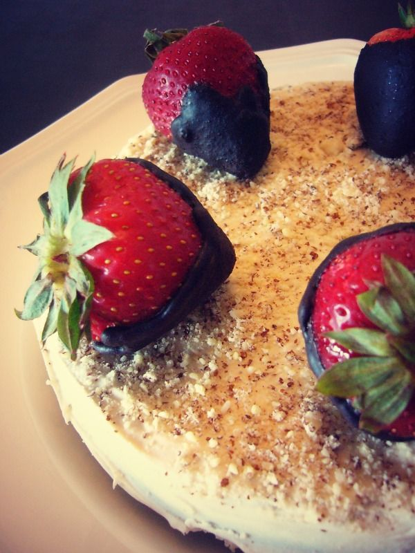 Gluten-Free Chocolate Almond Cake  #chocolate #glutenfree #cake: Cakes Chocolates, Gluten Free Chocolates, Chocolates Cakes, Chocolates Almonds, Glutenfree Cakes, Almonds Cakes, Almond Cakes, Gluten Fre Chocolates, Free Recipes