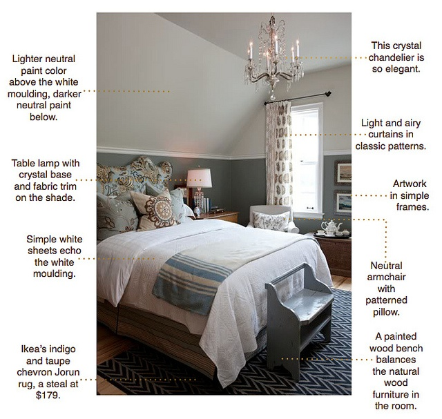 Graffiti Bedroom Design Ideas Sarah Richardson Bedroom Design Ideas Guest Bedroom Color Ideas Lavender Bedroom Decor: Sarah's Farmhouse Images On