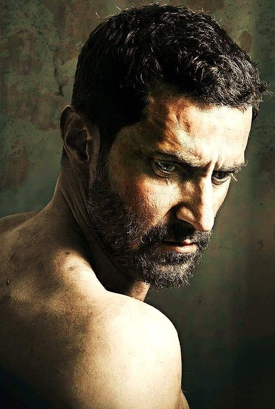 Richard Armitage for The Crucible. That's it, I'm going to England. 'bye everyone.