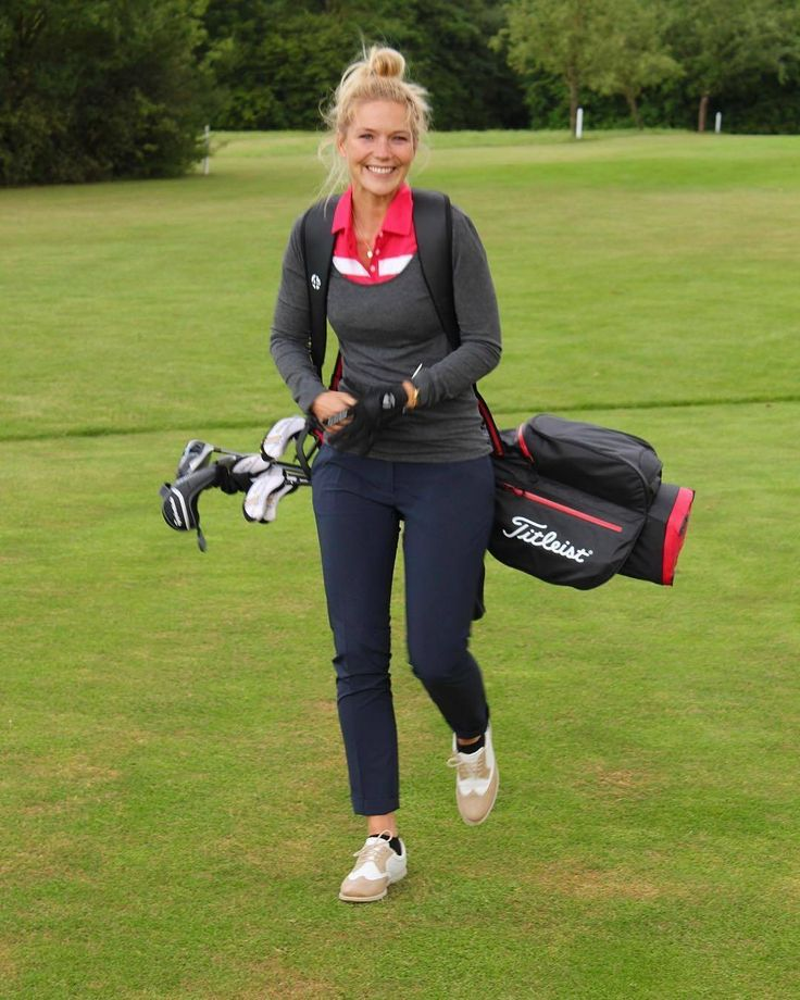 From @fit_with_wit -  So happy after my first #birdie ! . #golf #golfswing #golfing #golfer #golfpractice #golflover #golfday #golfstagram #golfgirl #golfgirls #golflife #golfdigest #lpga #womensgolf @lpga_tour @road2lpga