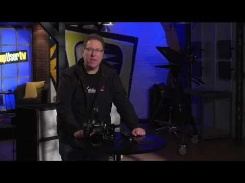 How to Setup DSLR Remote Cameras using Wireless Triggers with Scott Kelby