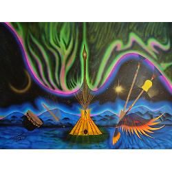 Native American Church Art   Native American Church Notebooks   Native American Church Journals ...