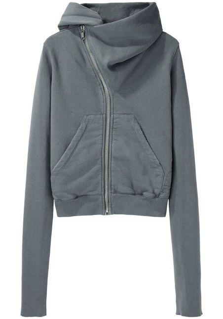 73cae4c8ecdad Les 66 meilleures images du tableau куртки sur Pinterest   Chemises ...