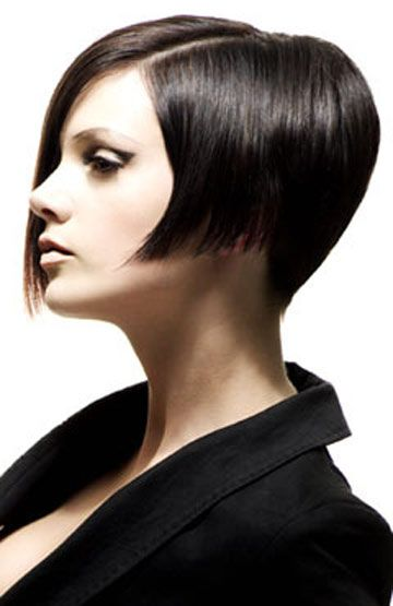 to bob haircut 88 best images about contemplating radical haircut on 6299