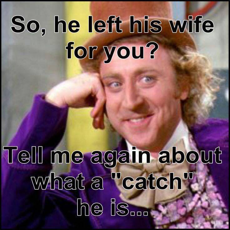 how to get a divorce when he is oversea