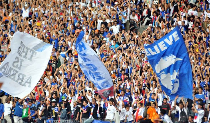 This Is AREMA