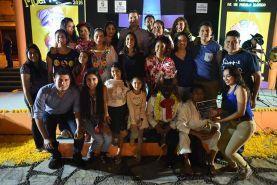 -Más de 28 mil pesos en premios en altares, calaveras literarias y catrinas vivientes. -Arturo Tapia obtuvo el primer lugar...
