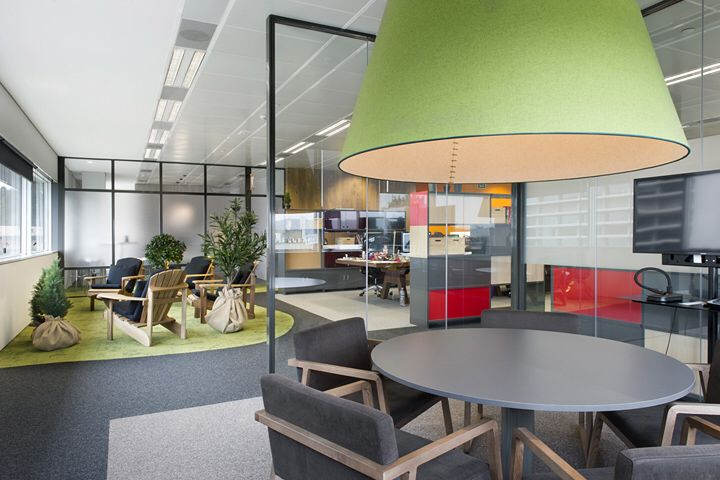 2780 best images about office on pinterest creative