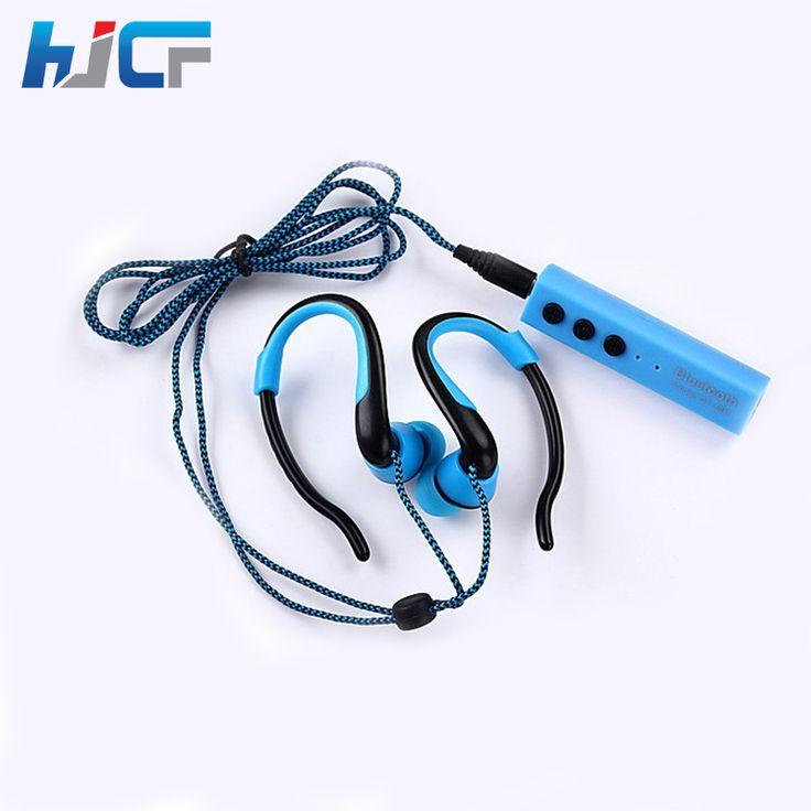 $5.84 (Buy here: https://alitems.com/g/1e8d114494ebda23ff8b16525dc3e8/?i=5&ulp=https%3A%2F%2Fwww.aliexpress.com%2Fitem%2FOriginal-Bluetooth-Stereo-Earphone-Sport-3-5mm-Bluetooth-Earbuds-Wireless-Headphone-HiFi-Noise-Cancelling-Altavoz-for%2F32756747538.html ) Original Bluetooth Stereo Earphone Sport 3.5mm Bluetooth Earbuds Wireless Headphone Altavoz for Xiaomi a Mobile Phone Iphone  for just $5.84