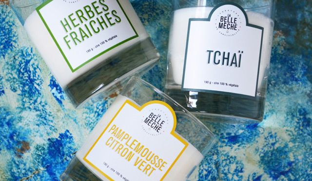 The-Frenchy-Juice-bougies-parfumees-la-belle-meche