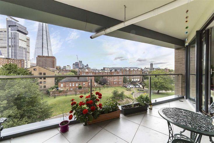 https://www.realestatexchange.co.uk/properties/comprare-casa-a-londra-leathermarket-street-tower-bridge-londra-se1/?lang=it