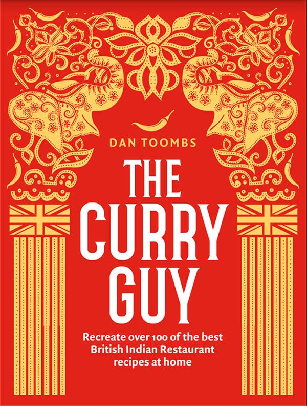 "Base Curry Sauce Recipe | British Indian Restaurant Curry Gravy | The Curry Guy ""The author shares his Basic Curry Sauce recipe."""