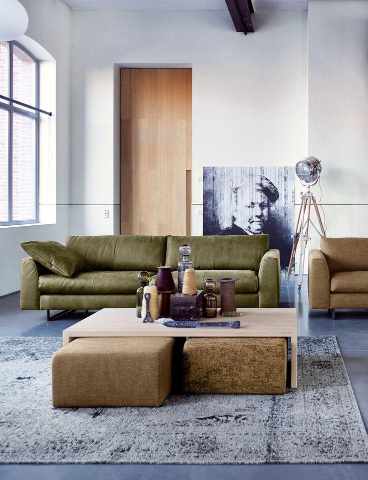House Of Dutchz, landelijke meubels voor iedereen