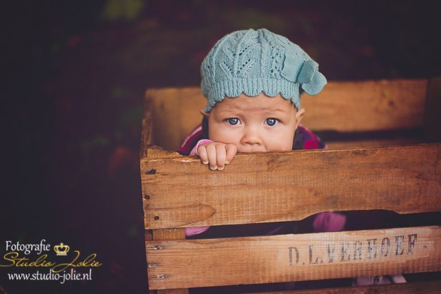 kinderfotografie, babyfotografie, babyfotoshoot, babyfoto buiten, babyfotosessie buiten, babyfoto,