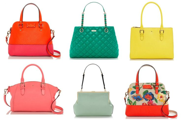 http://glittermagrocks.com/connect/2015/08/14/not-your-grandmas-purse-looks-by-kate-spade/