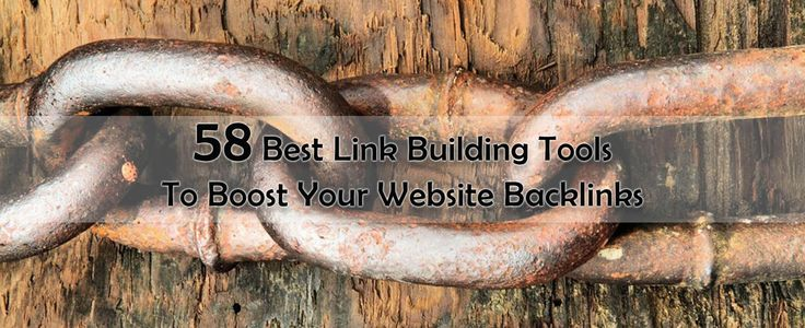 In SEO Services UAE, the main focus is on the link building opportunities. The SEO Experts Dubai are trying hard to reach to the webmasters and made it possible to drive as many new links back to the web pages of your website. #BestLinkBuildingTools  #BestSEOinDubai  #DigitalMarketingAgencyDubai  #LocalSEODubai  #SEOAgencyDubai #SEOCompanyUAE  #SEOExpertDubai  #SEOinDubai  #SEOServicesDubai