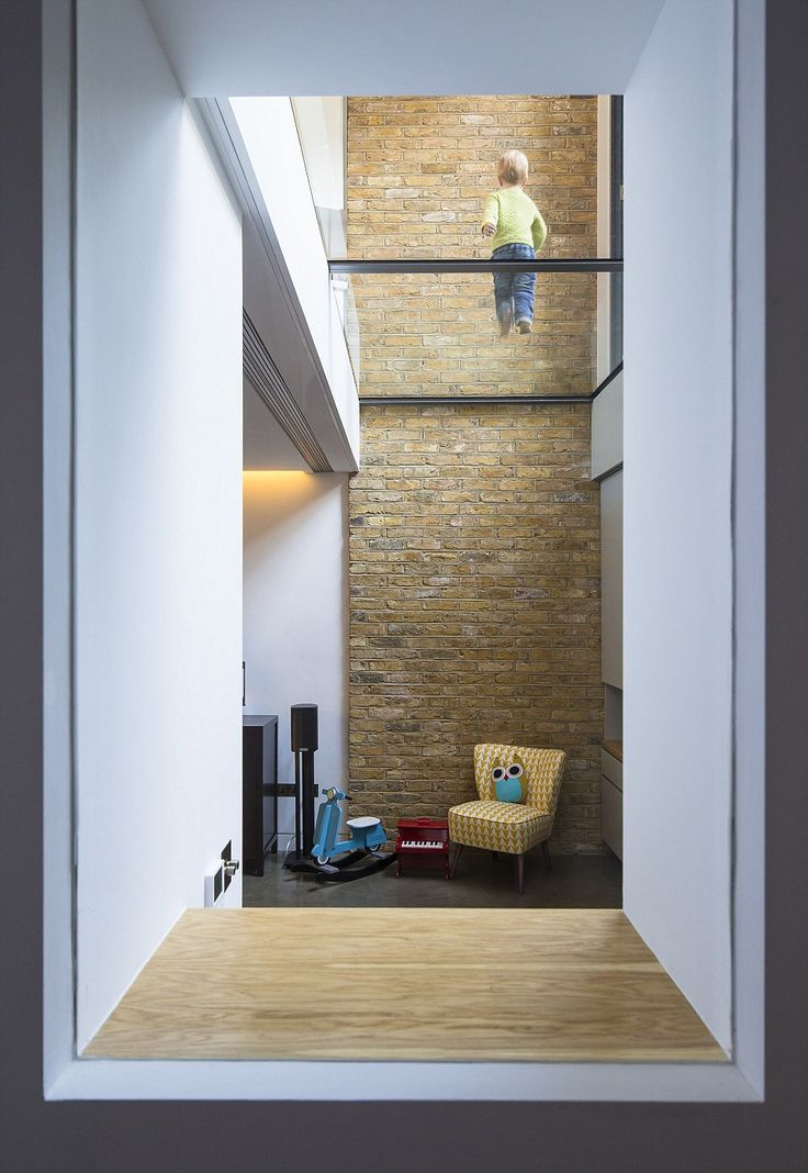 Superior Giant Lantern To Pop Up Cinema: Londonu0027s Most Stunning Extensions. House  PricesDesign ...