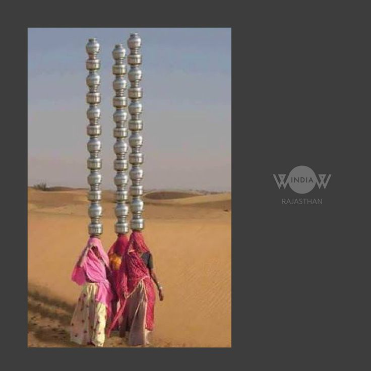 """""""The relishing beauty of culture"""" -Rajasthan, India  Showacsing the beauty of our nation-WOW INDIA  #wowindia #manishcreations"""