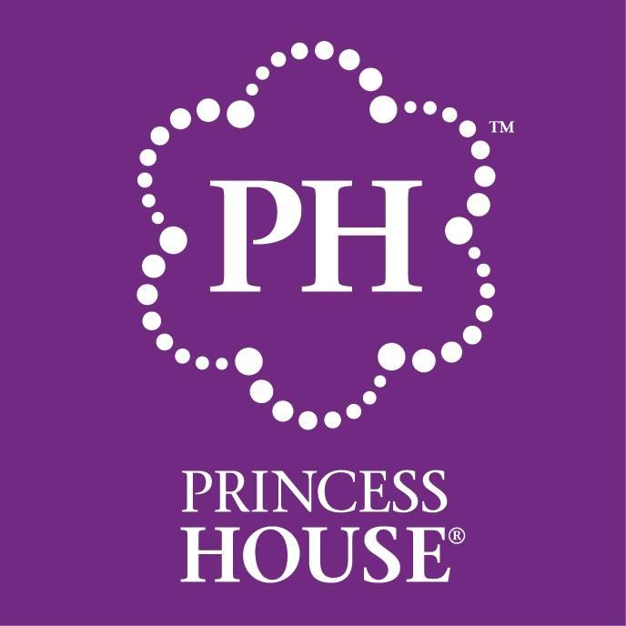 225 best images about business opportunity on pinterest for Princess housse