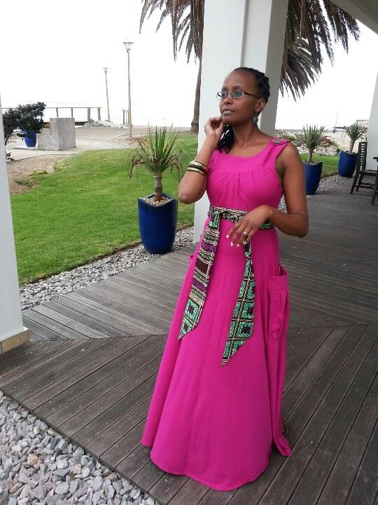 Afrocentric bridesmaid dresses cheap wedding dresses for Discount wedding dresses tucson az