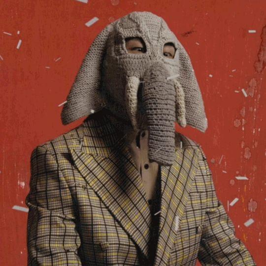[Gaeko] '코끼리 (Feat. 랩몬스터)'가 잠시 후 12시 공개됩니다! 'Gajah (Feat. Rap Monster)' releases in 1 hour!  #개코 #Gaeko #랩몬스터 #RapMonster #방탄소년단 #BTS #코끼리 #Gajah #20170405_12pm
