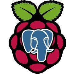 Data webového serveru je potřeba mít uložena v nějaké databázi. Jak tedy na Raspberry Pi nainstalovat databázi PostgreSQL?